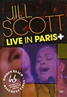 Live in Paris + [DVD] [Import]