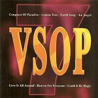 VSOP 7