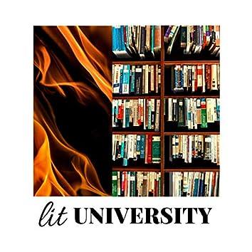 Lit University