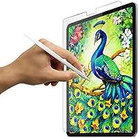 2-Pack Amazingthing iPad Pro 11 Screen Protector