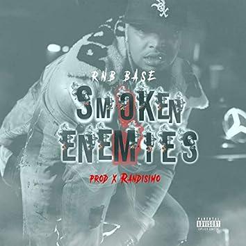 Smoken Enemies