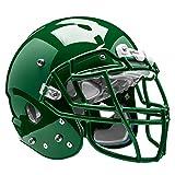 Schutt Sports Vengeance VTD II Football Helmet Without...