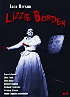 Lizzie Borden / [DVD] [Import]