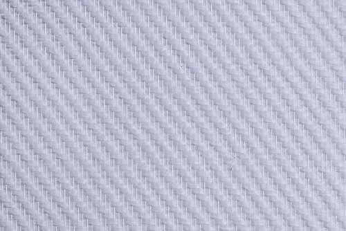 25m2 Glasfasertapete Glasgewebetapete Fiberglastapete P60 Diagonale Glasgewebetapete Tapete (1,68€/m2)