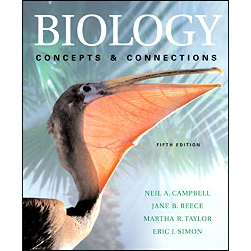 VangoNotes for Biology  By  cover art