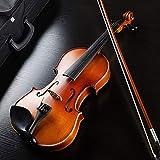 Immagine 2 vangoa violino acustico 4 concerto