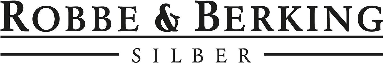 Robbe /& Berking Classic-Faden Tortenheber 150 g massiv versilbert
