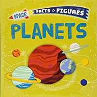 Planets (Space Facts and Figures)