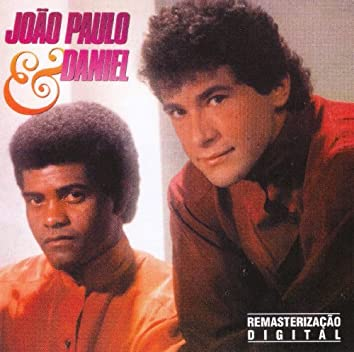 João Paulo & Daniel (Vol. 3)