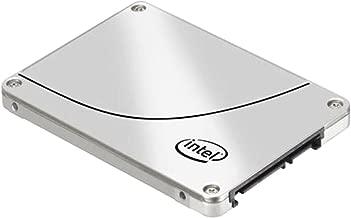 Intel 7mm Enterprise DC S3500 480GB SSD 2.5