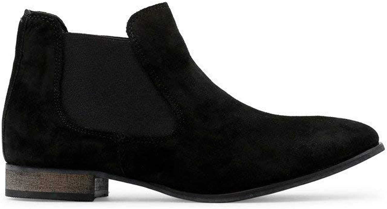Arnaldo Toscani Women Black Ankle boots