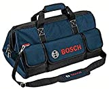 Bosch Professional 1600A003BK Bosch Mobility-Bolsa de Herramientas tamaño...