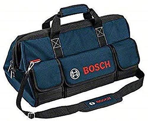 Bosch Professional Werkzeugtasche Größe L