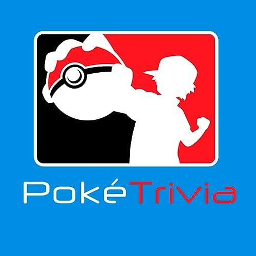 Trivia Pokémon