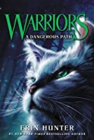 Warriors #5: A Dangerous Path (Warriors: The Prophecies Begin, 5)