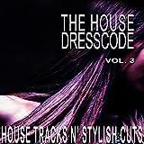 Body Dolls (Solid Bassline Mix)
