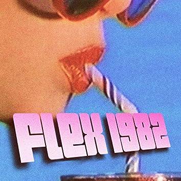 Flex 1982
