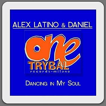 Dancing in My Soul