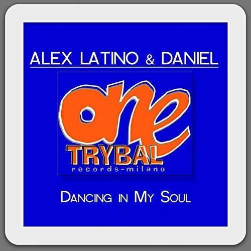 Alex Latino & Daniel