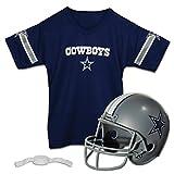 Franklin Sports NFL Dallas Cowboys Football...