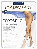 Golden Lady Golden Lady Repose Golden