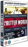 In A Better World [Susanne Bier] [Edizione: Regno Unito] [Edizione: Regno Unito]