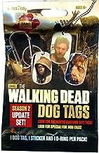 Best characters in walking dead season 2 Reviews