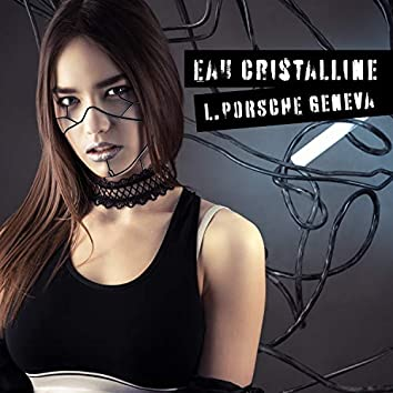 Eau Cristalline