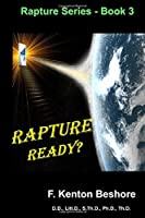 Rapture Ready?