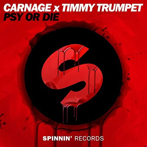 Carnage & Timmy Trumpet