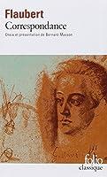 Corr Flaubert (Folio (Gallimard))
