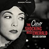 Photo de The Shocking Miss Emerald (2CD, 3 inédits + 18 titres live)
