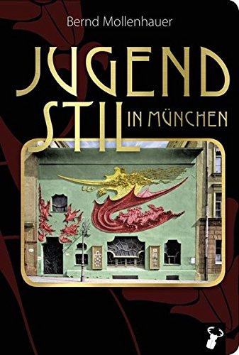 Jugendstil in München