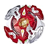 Beyblade Burst Rise Hypersphere Galaxy Zeutron Z5 Single Pack -- Stamina Type Right-Spin Battling Top Toy, Ages 8 and Up