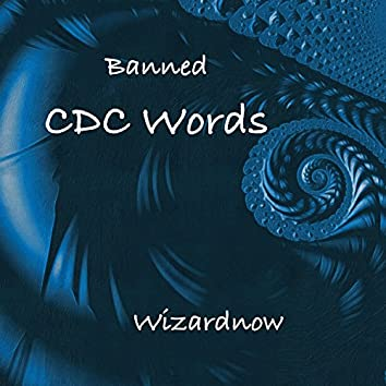 Banned CDC Words