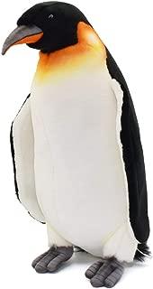 WWF Puzzle 100 pi/èces-Animaux-Famille Pingouin 104