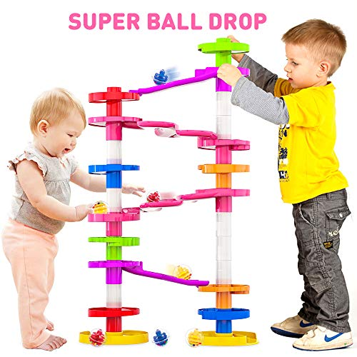 WEofferwhatYOUwant Super Ball Drop with...