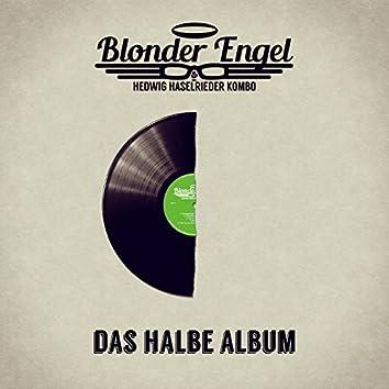 Das halbe Album