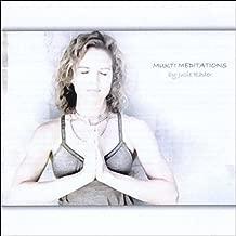 julie rader meditation