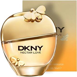 Dkny Nectar Love for Women Eau de Parfum 50ml