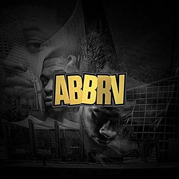 ABBRV. (feat. Maxie) [SkillSkill]