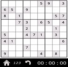 Mejor App Sudoku Android