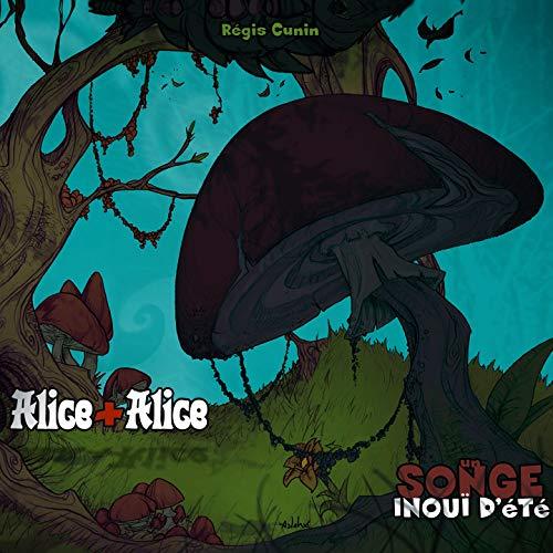 Puériculture ducale (feat. Cantilys) [Version chorale]
