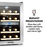 IMG-2 klarstein reserva frigorifero per vini