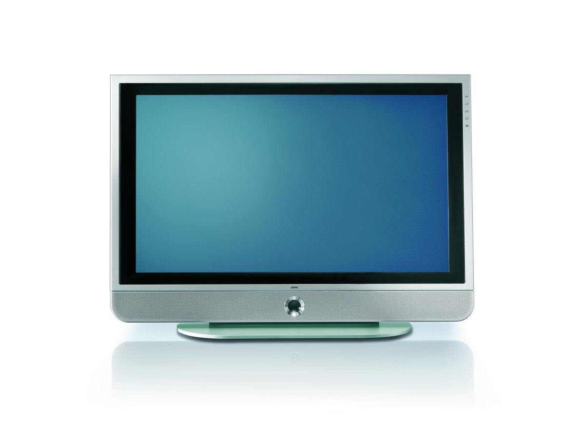 Loewe Modus L 37 - TV: Amazon.es: Electrónica