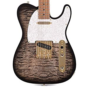 suhr classic t pro review
