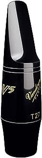 Vandoren SM424 T27 V5 Series Tenor Saxophone Mouthpiece