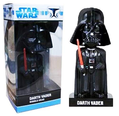 Wobbler: Star Wars: Darth Vader