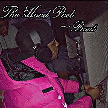 The Hood Poet