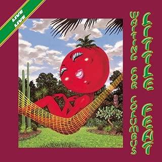 tomato oh happy day